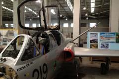 Fouga-IAC-0005