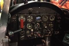 Fouga-IAC-0007