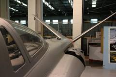 Fouga-IAC-0012