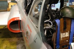 Fouga-IAC-0019