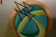 Fouga-IAC-0020