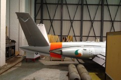 Fouga-IAC-0022