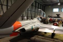 Fouga-IAC-0023