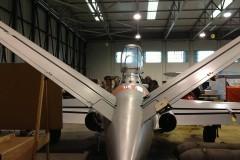 Fouga-IAC-0024