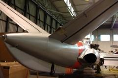 Fouga-IAC-0025