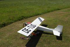 DSCN6170-scaled