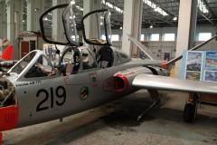 Fouga-IAC-0002