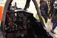 Fouga-IAC-0010