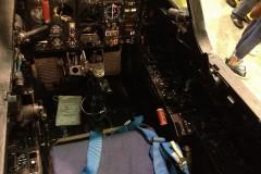 Fouga-IAC-0011