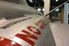 Fouga-IAC-0013