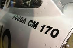Fouga-IAC-0018