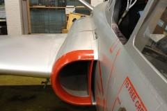 Fouga-IAC-0021