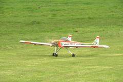 DSCN4726-500