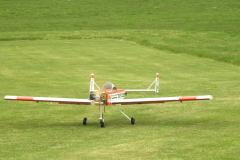 DSCN4736-510