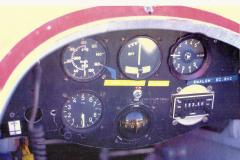 T45-Swallow-0087