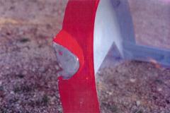 T45-Swallow-0090