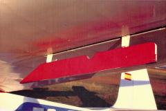 T45-Swallow-0091