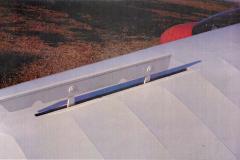 T45-Swallow-0094