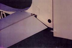 T45-Swallow-0100