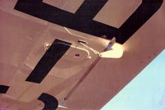 T45-Swallow-0102